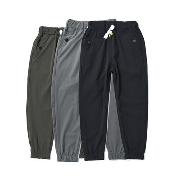 Παιδικά παντελόνια για αγόρια διαφορετικών χρωμάτων - Badu.gr Ο ... 1079e39aff5