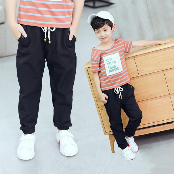 Παιδικά παντελόνια για αγόρια διαφορετικών χρωμάτων - Badu.gr Ο κόσμος στα  χέρια σου 99c5fedc36d