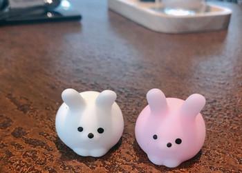 Стрес играчка във формата на животно