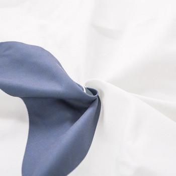 НОВО 3D олекотено одеяло - два модела