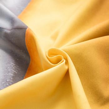 НОВО 3D одеяло - няколко модела