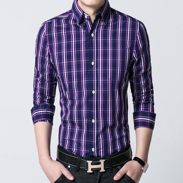 Casual ανδρικό πουκάμισο σε διάφορα μοντέλα - Badu.gr Ο κόσμος στα χέρια σου 89d9e3fb5a5