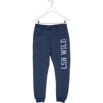 Детски панталон Losan момче (8-16г.) Спортен панталон