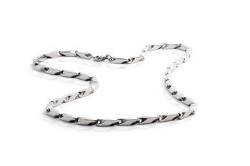 Ланец Svarog Silver