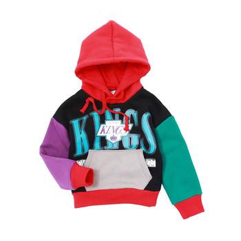 d8578da1c05 Παιδικό φούτερ με κουκούλα για αγόρια - Badu.gr Ο κόσμος στα χέρια σου