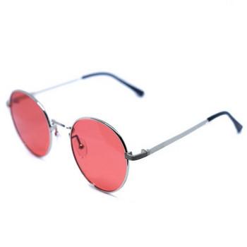 29d0ca1be5 Μοντέρνα γυναικεία γυαλιά ηλίου με αλυσίδα σε διάφορα χρώματα - Badu ...