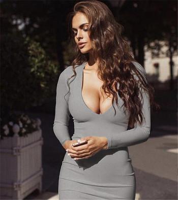 Γυμνό σχήμα μοντέλο