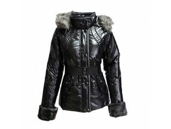 Women Jacket Roberto Zago 03-51