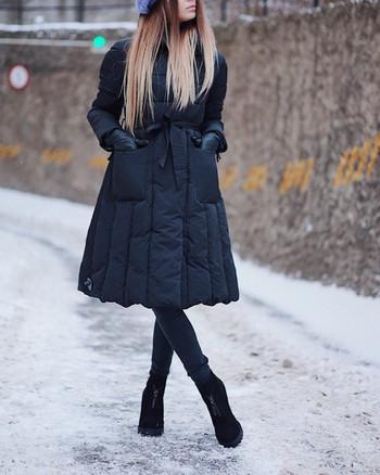 ΝΕΟ Μοντέρνο γυναικείο μπουφάν με μακριά μανίκια και τσέπες σε κόκκινο και  μαύρο χρώμα 978cecd1cf0