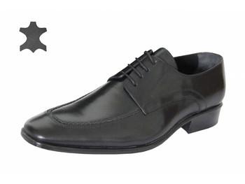 Мъжки обувки Roberto Zago