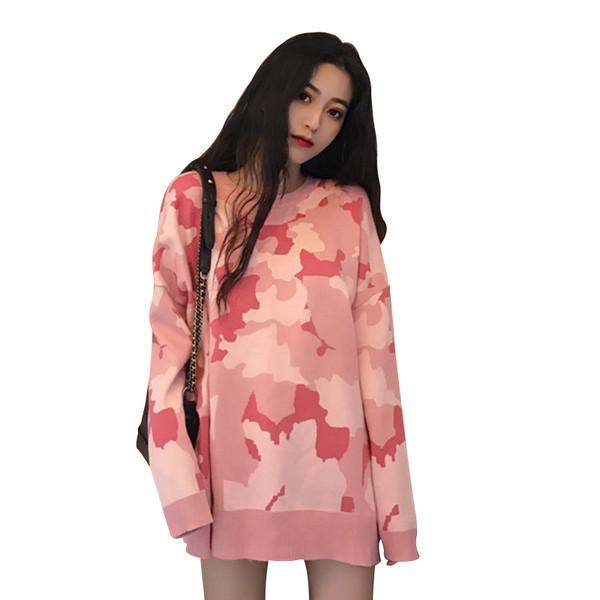 Γυναικεία μακρύ μπλούζα σε ανοιχτό χρώμα - Badu.gr Ο κόσμος στα χέρια σου 33e0458fb92