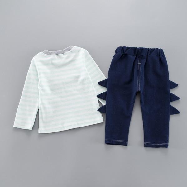 Παιδικό σετ για κορίτσια και αγόρια σε ροζ και μπλε χρώμα - Badu.gr Ο  κόσμος στα χέρια σου 926844b7cc4