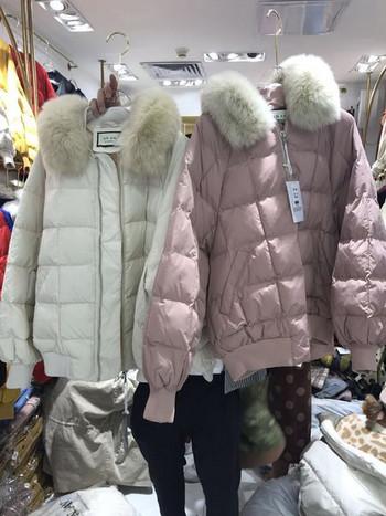 Κυρίες κομψό σακάκι σε διάφορα χρώματα