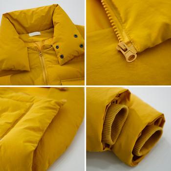 Σπορ-κομψό σακάκι σε τέσσερα χρώματα