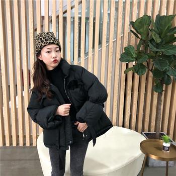 Γυναικείο σακάκι σε λευκό και μαύρο χρώμα