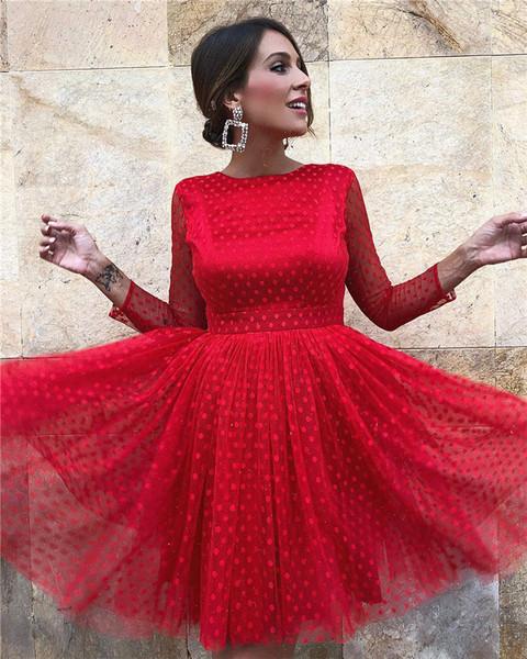 89253f84d719 Κομψό γυναικέιο φόρεμα με γυμν η πλάτη και δαντέλα σε κόκκινο και κίτρινο  χρώμα - Badu.gr Ο κόσμος στα χέρια σου