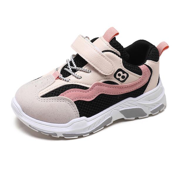 Παιδικά αναπνεύσιμα πάνινα παπούτσια για τα κορίτσια σε δύο χρώματα -  Badu.gr Ο κόσμος στα χέρια σου 41ee0a3ff50