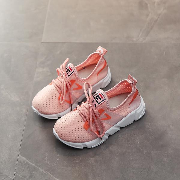 Μοντέρνα παιδικά παπούτσια για κορίτσια σε τρία χρώματα - Badu.gr Ο κόσμος  στα χέρια σου 5ab1046e015