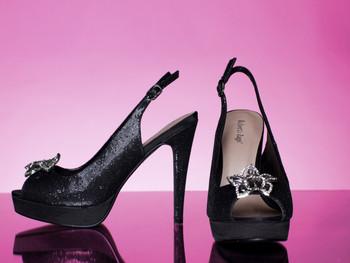 Дамски сандали 97-41B