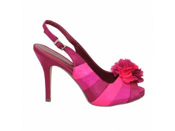 Дамски сандали 11-41