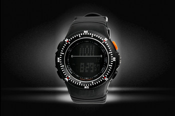 Спортен часовник Skmei W27