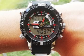 Мъжки часовник Weide Attractive 2