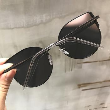 Νέο μοντέλο γυναικεία γυαλιά για το καλοκαίρι
