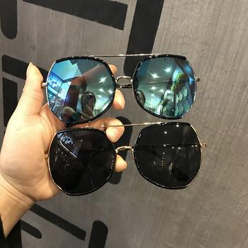 Γυναικεία γυαλιά