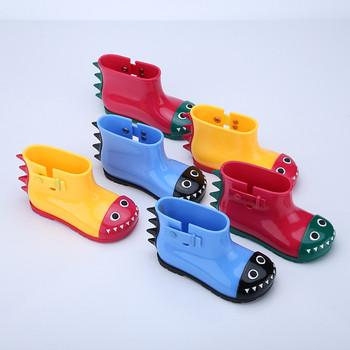 Гумени детски боти за момичета и момчета в различни модели и цветове