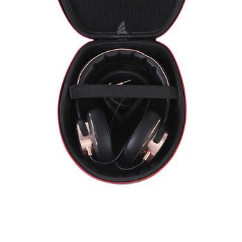 Чанта за съхранение на слушалки