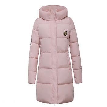 Χειμερινό σακάκι με κουκούλα για τα χέρια, με πολλά διαφορετικά χρώματα