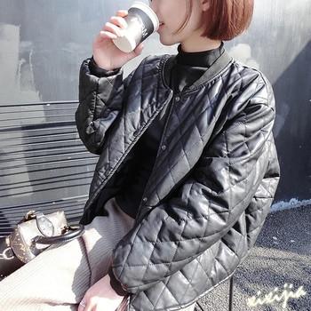 Стилно спортно-елегантно дамско яке в два модела - с качулка и без
