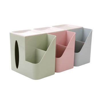 Креативна мултифункционална офис кутийка