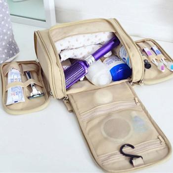 Практична и много удобна чанта за пътуване