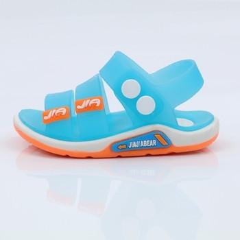 Ежедневни детски сандали за момичета и момчета
