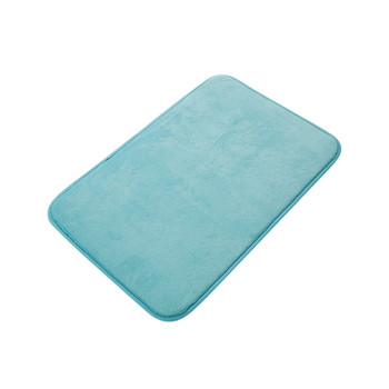 Подова подложка за вашата баня, неплъзгаща се и лесна за почистване