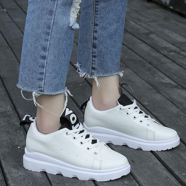 Νέα μοντέλα καλοκαιρινά αθλητικά παπούτσια για το καλοκαίρι με πολύχρωμα  στοιχεία - Badu.gr Ο κόσμος στα χέρια σου ea170ab6c00