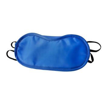 Creative Sleep Eyeshade очила за сън