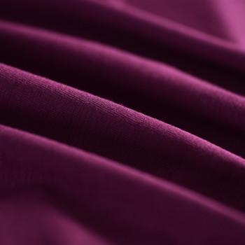 Мъжки памучки боксерки в няколко цвята