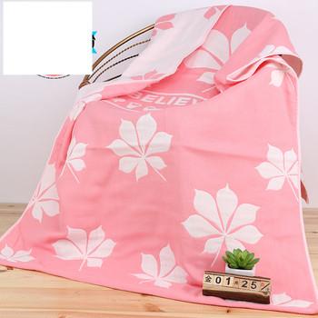 Памучни плажни кърпи за плаж 140/70 см различни модели