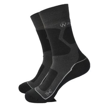 Страхотни чорапи за зимен и летен туризъм