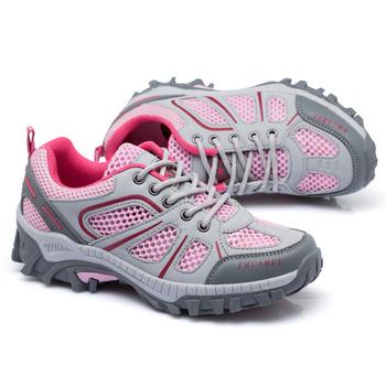 b4966b24bd5 badu.gr - Καλοκαιρινά παπούτσια πεζοπορίας σε τέσσερα χρώματα κατάλληλα για  γυναίκες ...