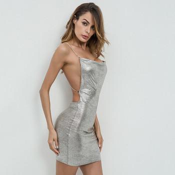 787a2c336d27 Σέξυ φόρεμα με γυμνή πλάτη - Badu.gr Ο κόσμος στα χέρια σου