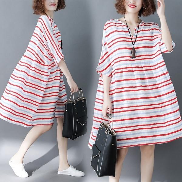 ΜΑΧΙ γυναικείο φόρεμα - Badu.gr Ο κόσμος στα χέρια σου 4455a00d3b2