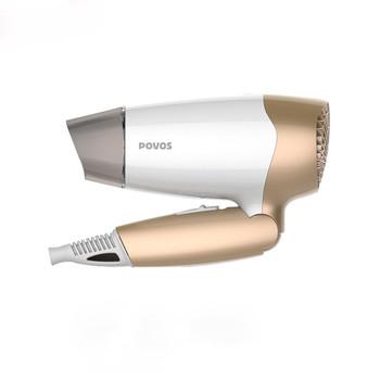 Сешоар за коса Pentium Povos 1200-1500W