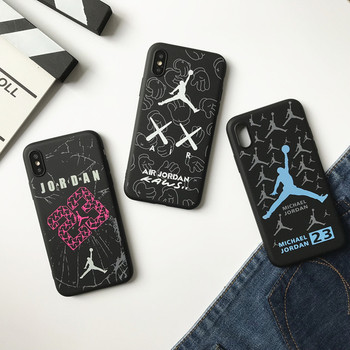 Кейсове за телефон iphone 7,8 и Х