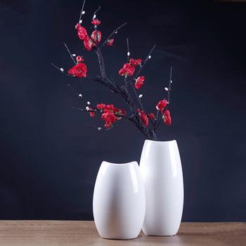 Декоративни растения в няколко цвята