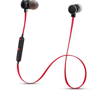 Безжични слушалки за телефон